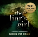 The Liar's Girl - eAudiobook