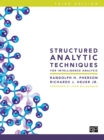 Structured Analytic Techniques for Intelligence Analysis - eBook