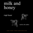 Milk and Honey - eAudiobook