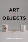 Art and Objects - Book
