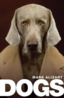 Dogs : A philosophical guide to our best friends - Book