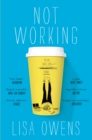Not Working - eBook