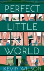 Perfect Little World - Book