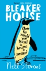 Bleaker House : Chasing My Novel to the End of the World - Book