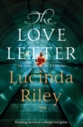 The Love Letter - Book