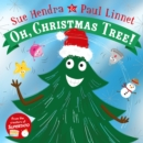 Oh, Christmas Tree! - Book