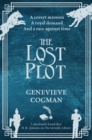 The Lost Plot - eBook