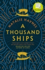 A Thousand Ships - Book