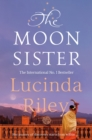 The Moon Sister - Book
