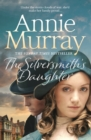 The Silversmith's Daughter - Book