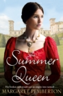 The Summer Queen - Book