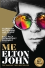 Me : Elton John Official Autobiography - eBook