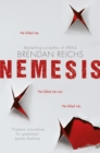 Nemesis - eBook