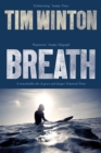 Breath - Book