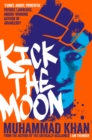 Kick the Moon - Book