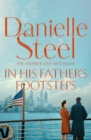 In His Father's Footsteps - Book
