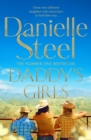 DADDYS GIRLS - Book