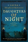 Daughters of Night - Book