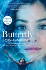 Butterfly : From Refugee to Olympian, My Story of Rescue, Hope and Triumph - eBook