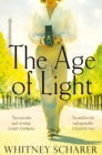The Age of Light - Book