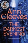 The Darkest Evening - eBook