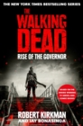 Rise of the Governor - Book