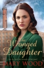 The Wronged Daughter - Book