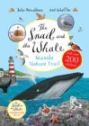 The Snail and the Whale Seaside Nature Trail - Book