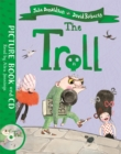 The Troll : Book and CD Pack - Book