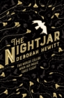 The Nightjar - Book