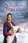 The Storm Child - Book