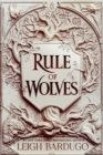 Rule of Wolves (King of Scars Book 2) - eBook