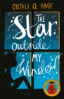 The Star Outside my Window - Book