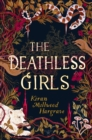 The Deathless Girls - eBook