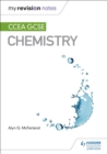 My Revision Notes: CCEA GCSE Chemistry - eBook