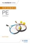 My Revision Notes: OCR GCSE (9-1) PE 2nd Edition - eBook