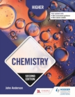 Higher Chemistry: Second Edition - eBook