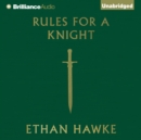 Rules for a Knight - eAudiobook