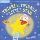 Indestructibles: Twinkle, Twinkle, Little Star - Book
