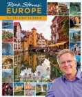 Rick Steves' Europe Picture-A-Day Wall Calendar 2021 - Book