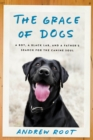 The Grace of Dogs : A Boy, a Black Lab, and a Father's Search for the Canine Soul - eAudiobook