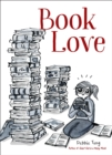 Book Love - eBook