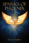 Sparks of Phoenix - eBook