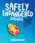Safely Endangered Comics - eBook