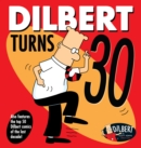 Dilbert Turns 30 - eBook