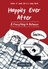 Happily Ever After & Everything In Between - eBook