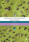 Key Issues in Education and Social Justice - Book