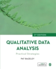 Qualitative Data Analysis : Practical Strategies - Book