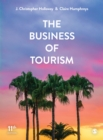 The Business of Tourism - Book