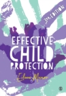 Effective Child Protection - Book